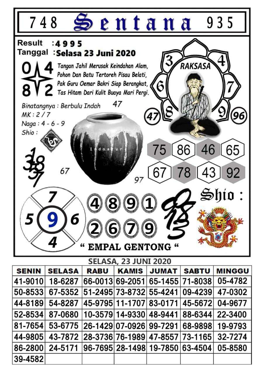 9612c27e-6acd-40e3-81f8-a1a0b68a0b8f.jpg
