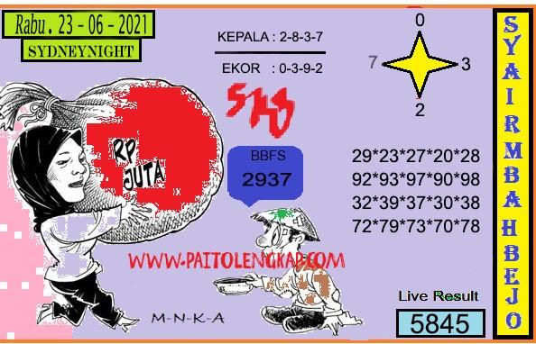 messageImage_1624305496450.jpg