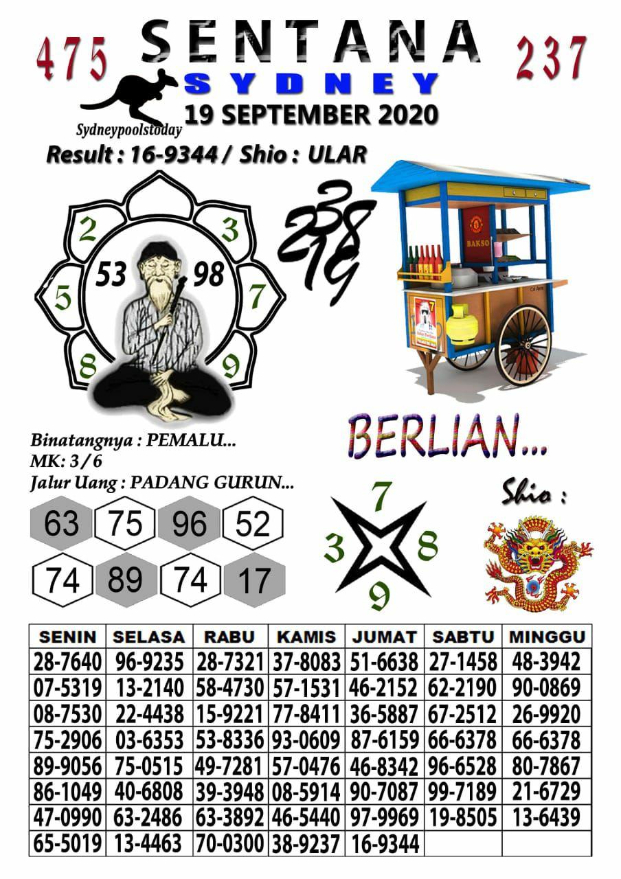 19ca00cf-5bae-4e6f-9c72-eb06a3e3c517.jpg