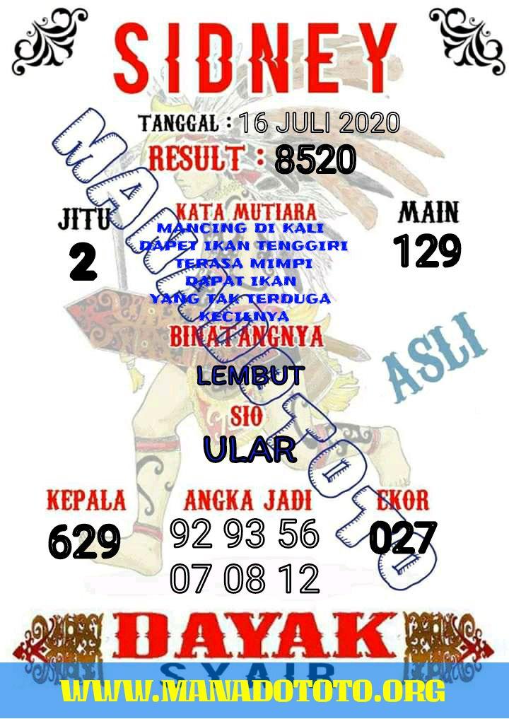 1c7c1bcc-d54c-49d0-a948-09aebb64050a.jpg
