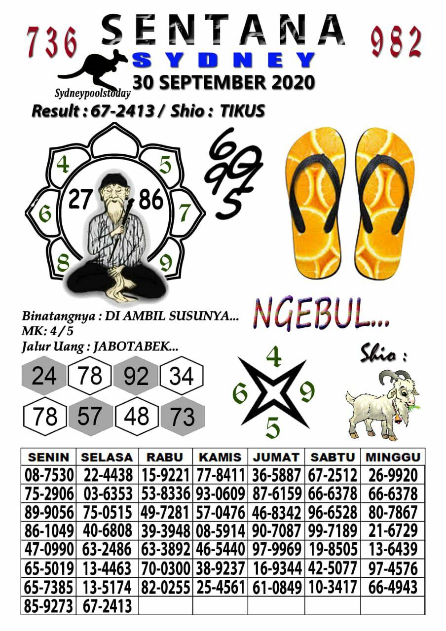 2f3787c3-1870-4ce3-a560-2a90601b17e8.jpg