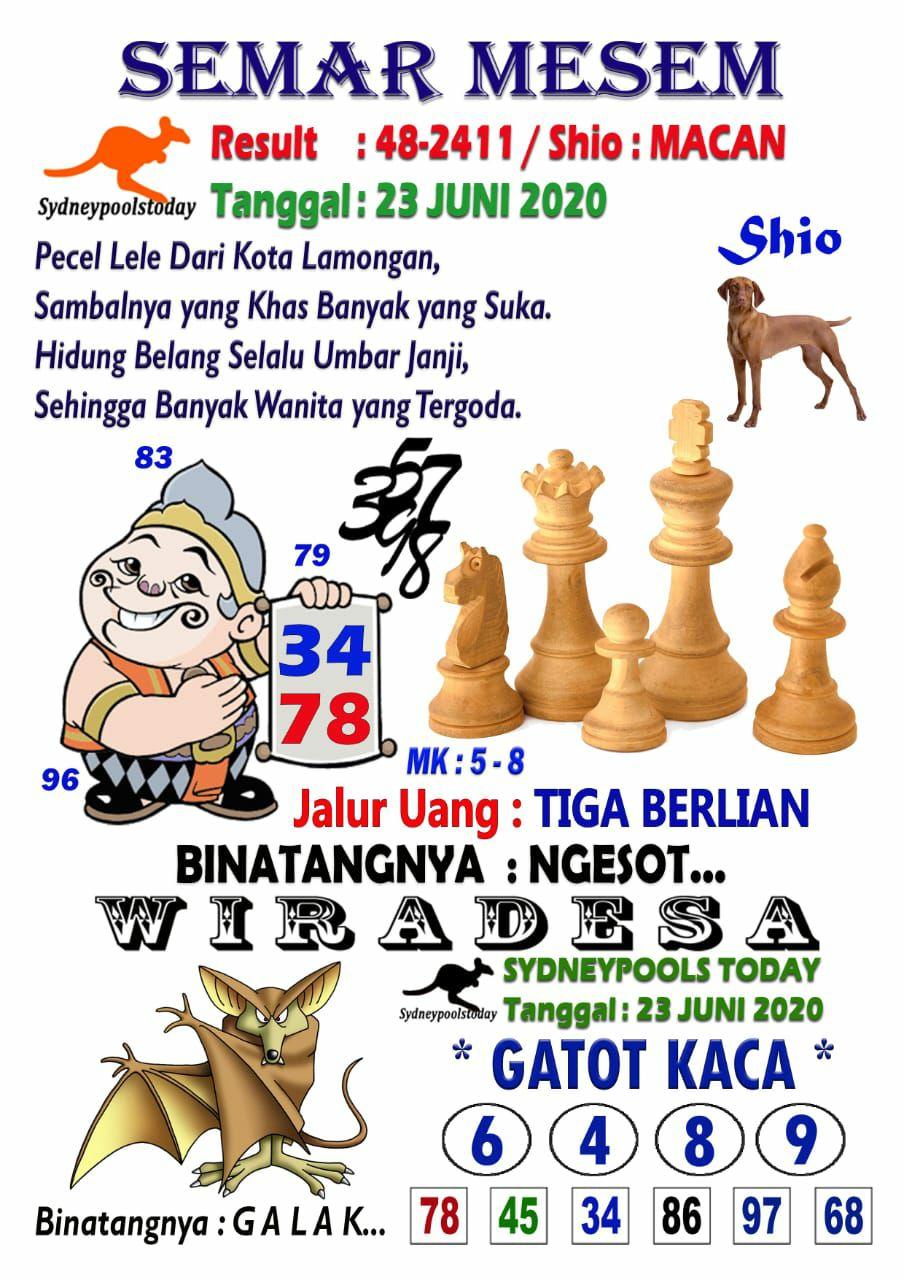 5b206dfd-e9a4-4079-9750-c2d7ca1a8ec4.jpg