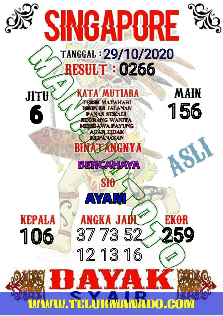 4a3e886f-96da-4434-92fd-00b21ed1f96a.jpg