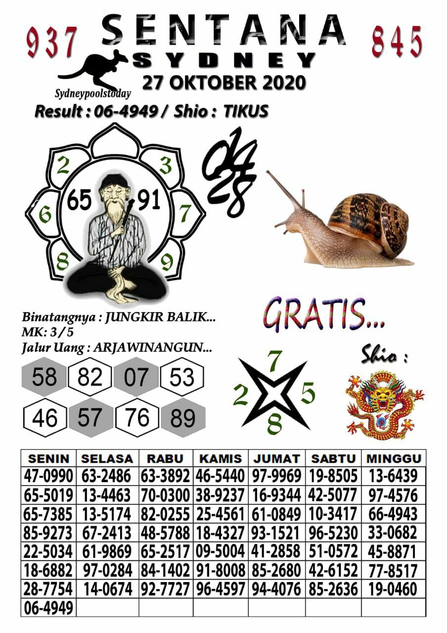 178fa5de-fcba-47b7-ab75-3f7b7f38b3b8.jpg