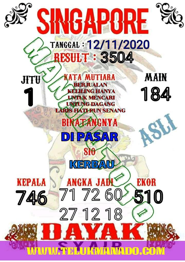 fe36f963-56f8-47a2-a9fe-4dfd4bfec435.jpg