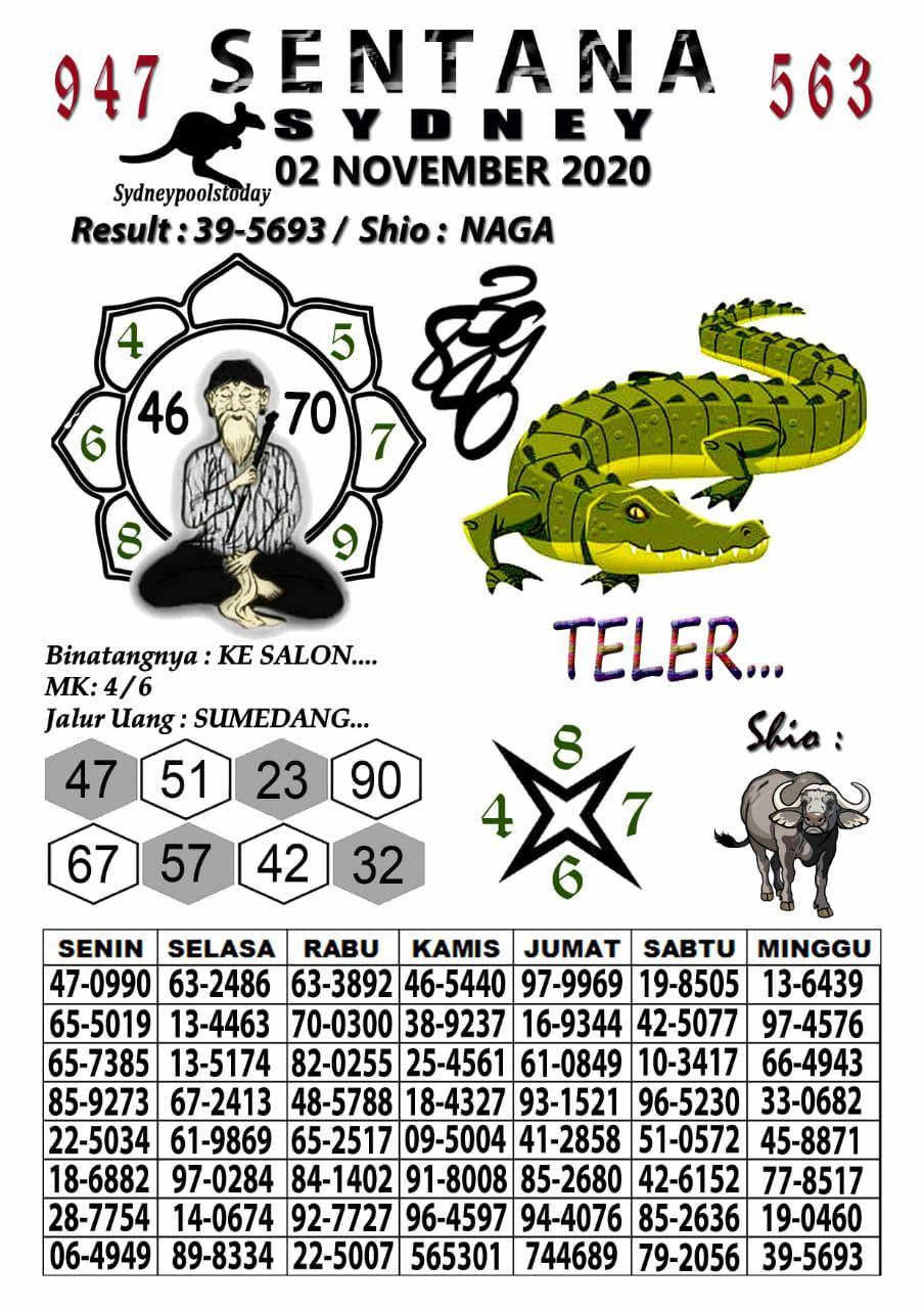 f0f392ea-4c93-4a78-883d-1ae184af3991.jpg