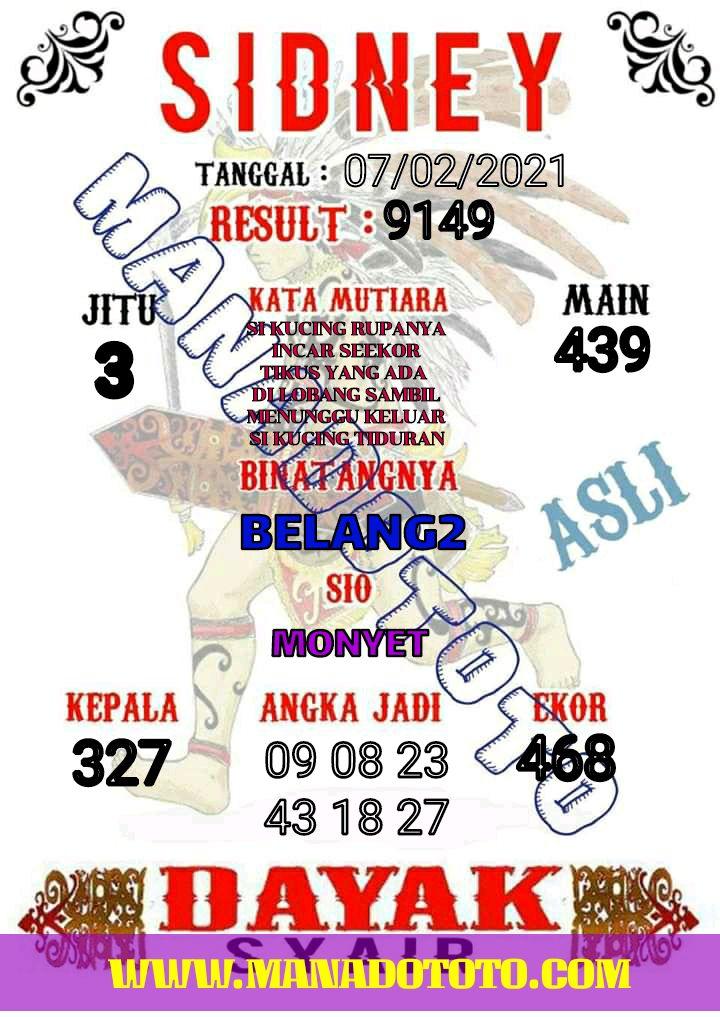 0eb45767-7545-4943-ac6e-3e92b633ce80.jpg