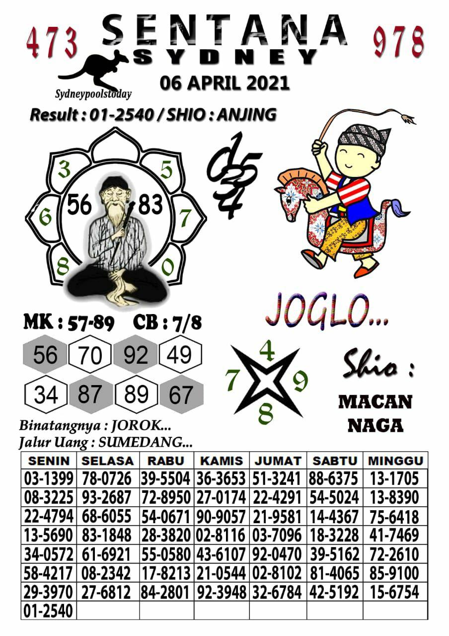 bb9116e8-762c-49ad-a6de-a5f36a32d159.jpg