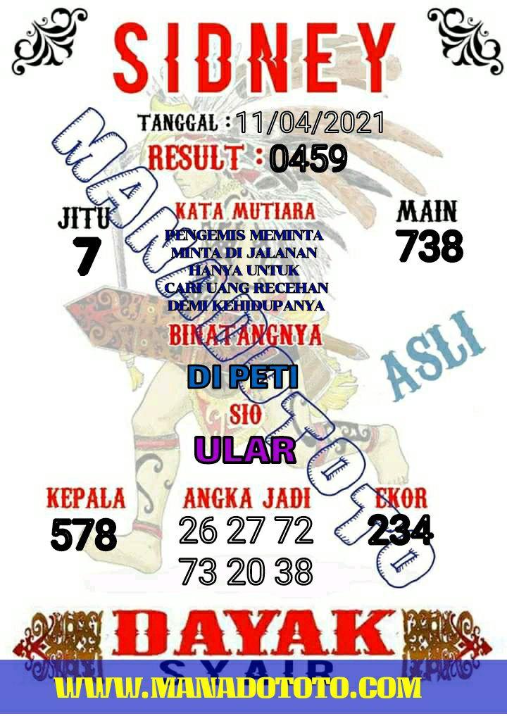 b6139fee-449a-4cba-bd7b-019e9fca852f.jpg