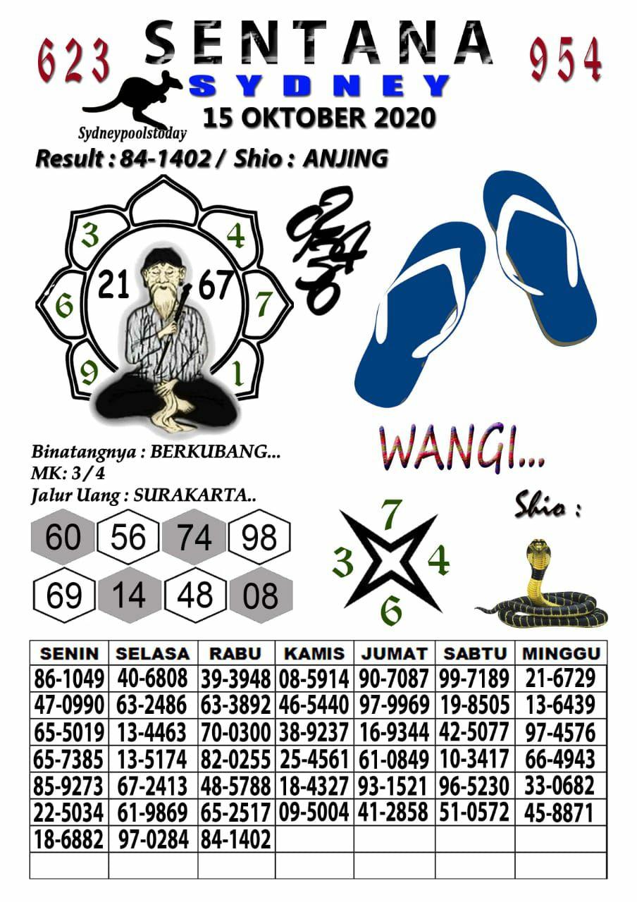 9823c9fe-1b43-4ac5-b816-96b3ae14be79.jpg