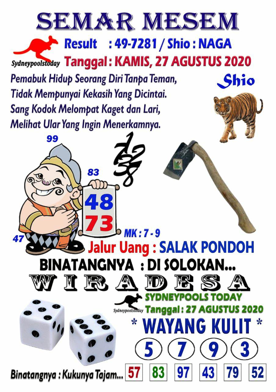 3d2d363f-6c21-4da7-863f-bd3a9d6943f2.jpg