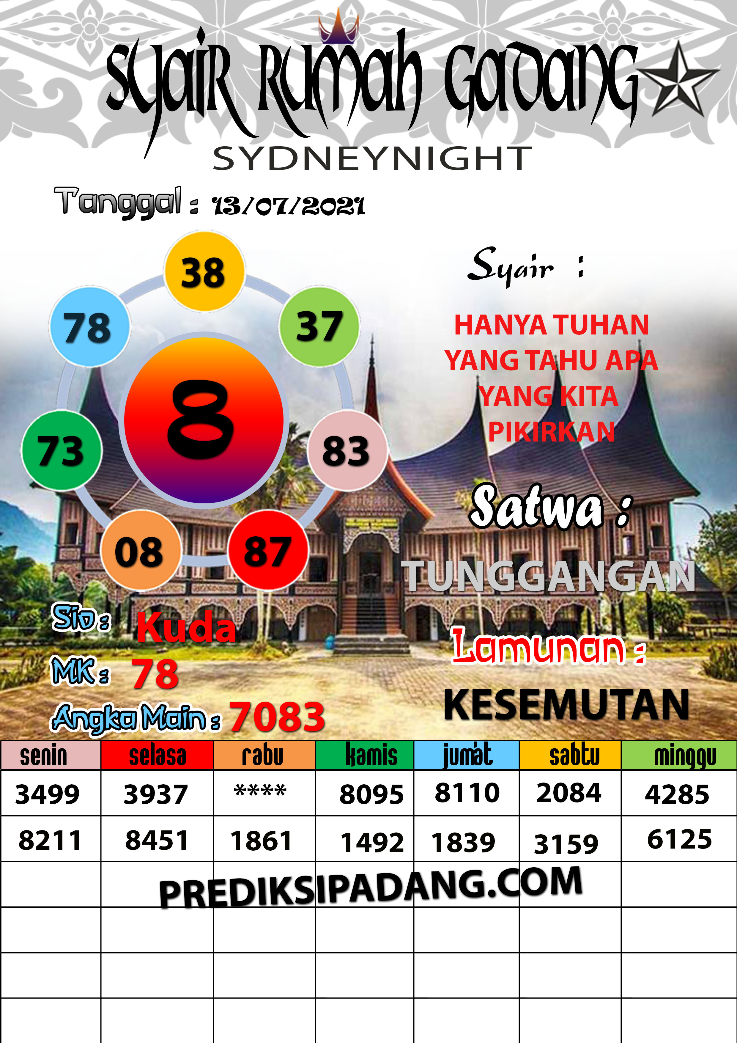 PADANG%20TOTO%20SIDNEYNIGHT-Recovered-Recovered.jpeg