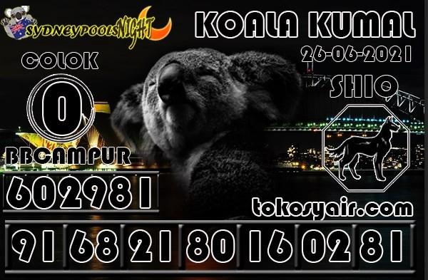 messageImage_1624566838429.jpg