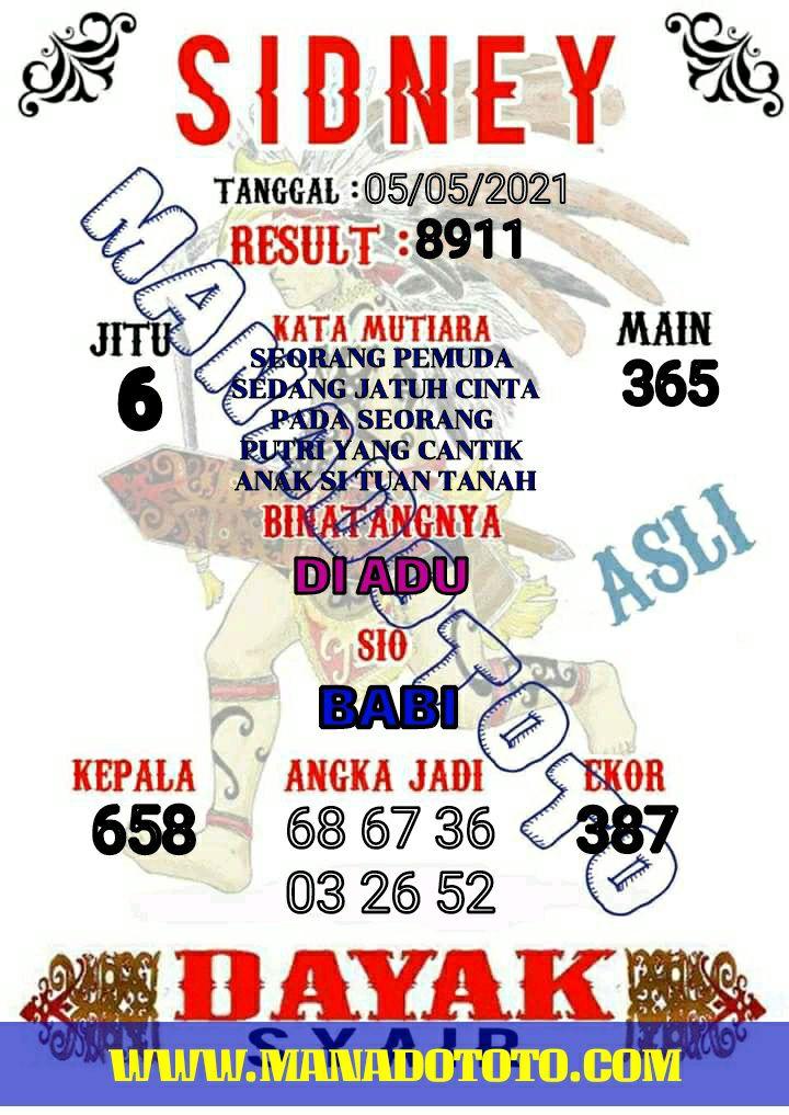 593a8920-6fd5-4a61-82c8-06905e92f08e.jpg