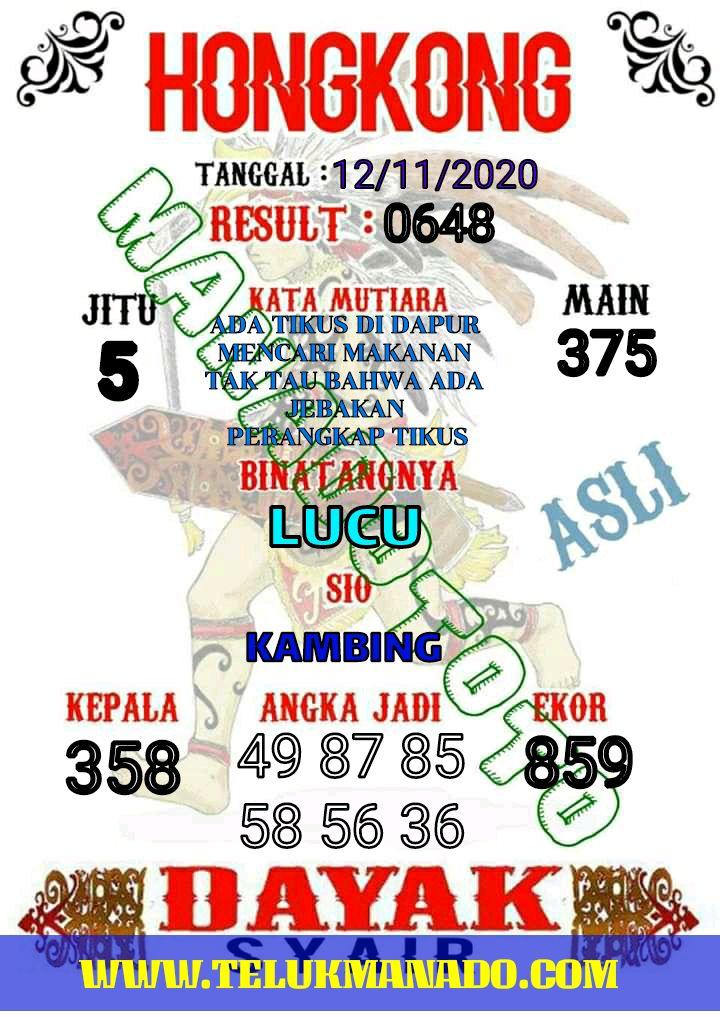 d61a7635-9e4f-4ac3-afcc-522547527577.jpg