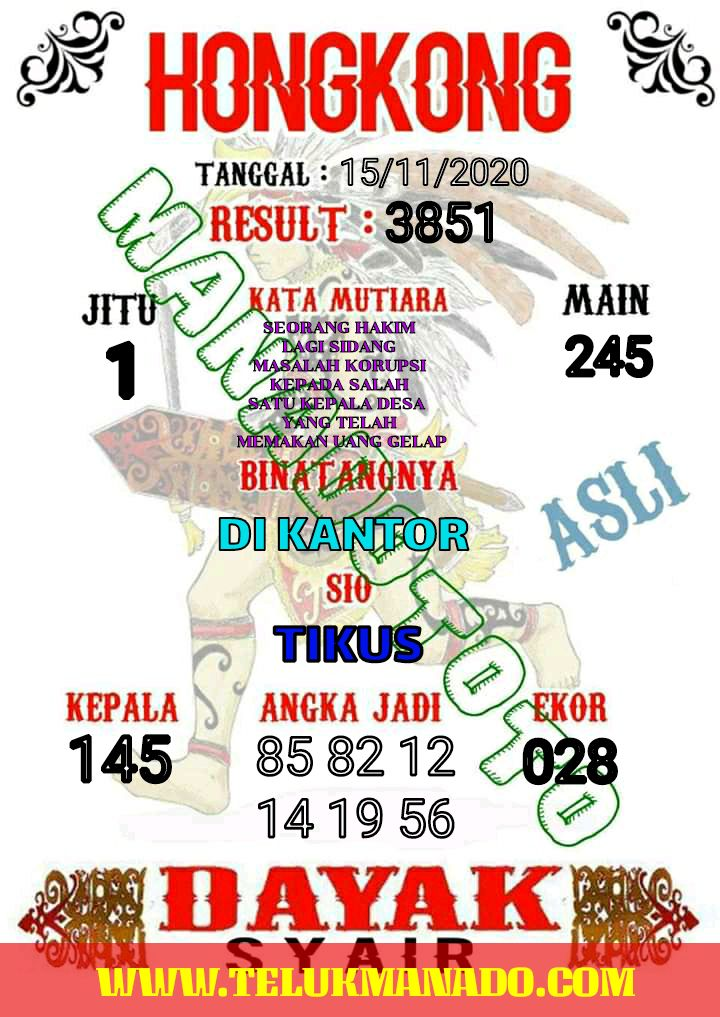 97281bdf-435f-4b4b-843e-f9e1b89a2f2d.jpg