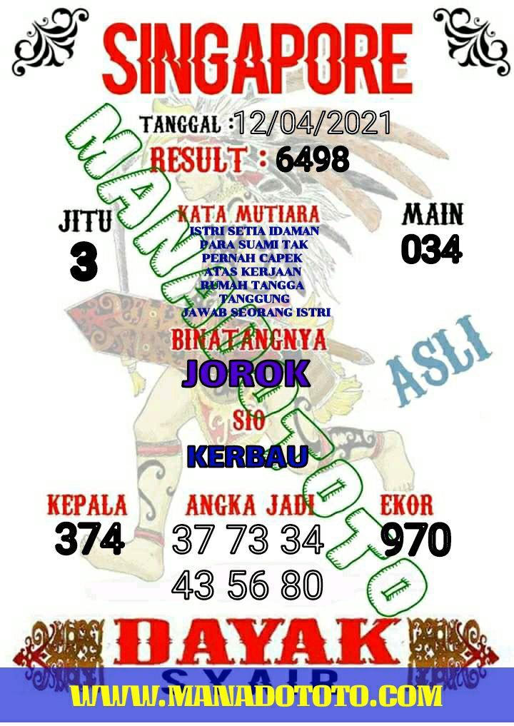 51ac2c0c-b94b-4225-abd9-9c5597f6434b.jpg