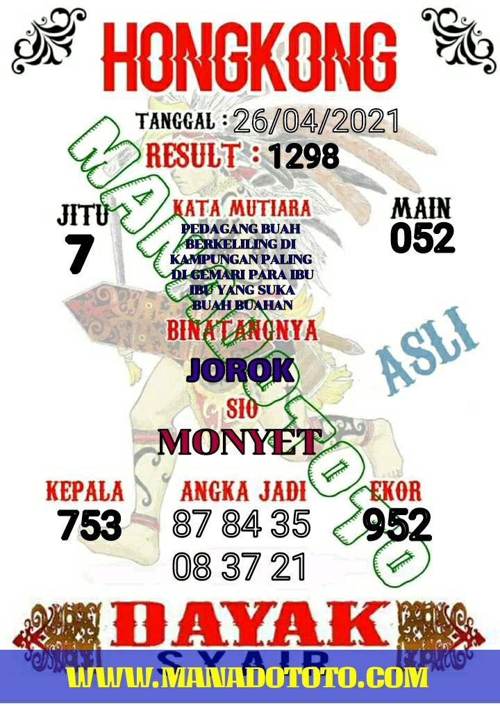 e9fa3e2d-49c2-4be9-a08c-5fc2250becb2.jpg