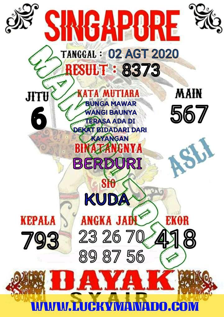 c64675e7-3ce7-4524-98d7-a71d627a43f6.jpg