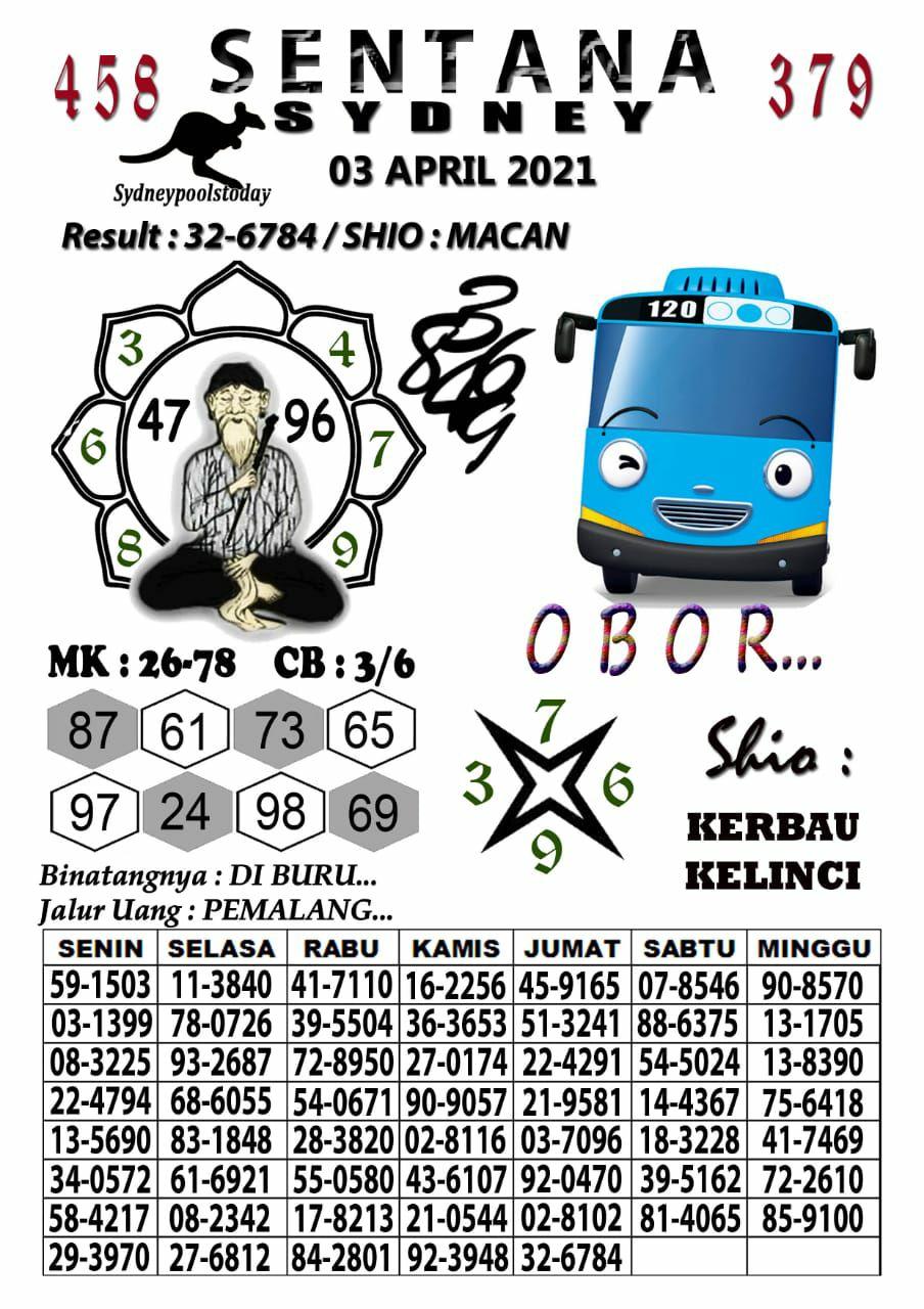 0388c44d-a3ec-423e-bb41-131f6084f396.jpg