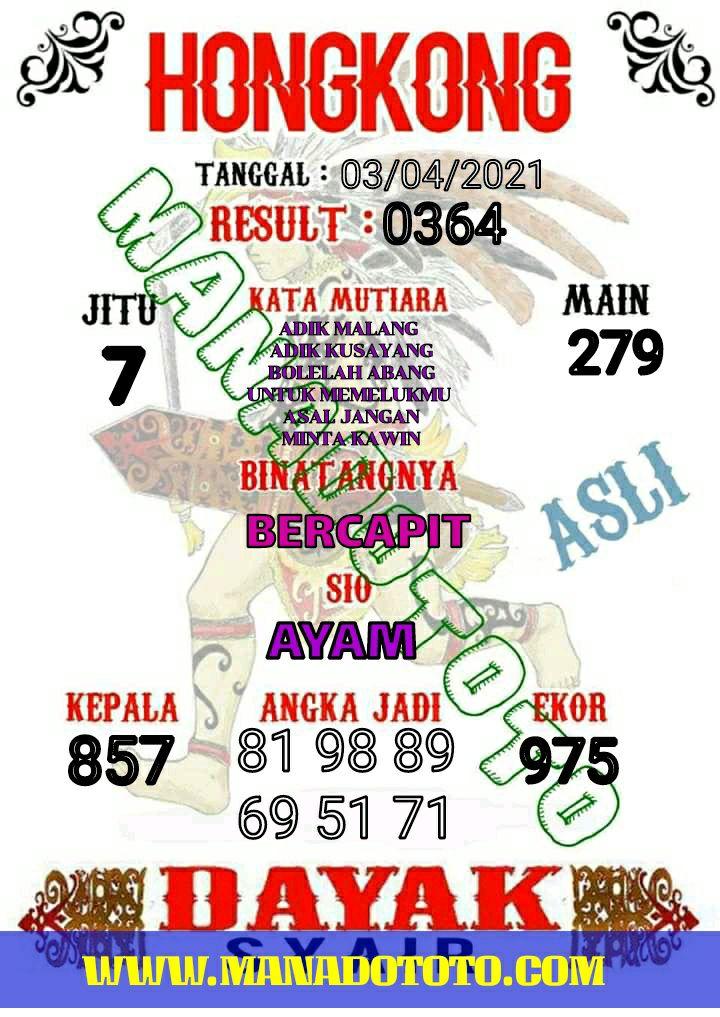 ffe734ca-3089-4793-b580-d1c41e517600.jpg