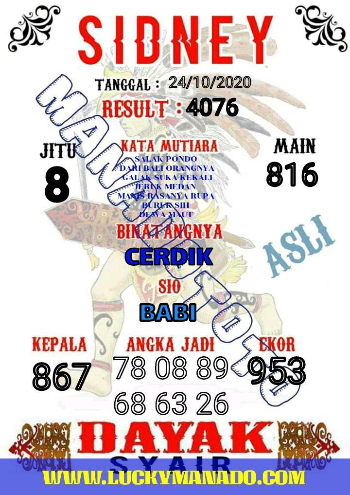 fcac48cf-d8a1-446d-8714-2d7c61b463ca.jpg