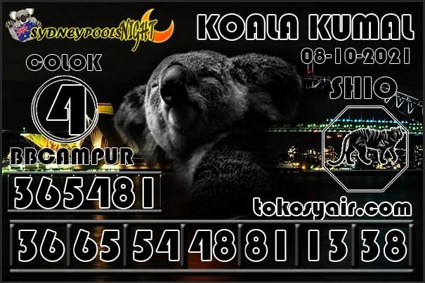 messageImage_1633547007475.jpg