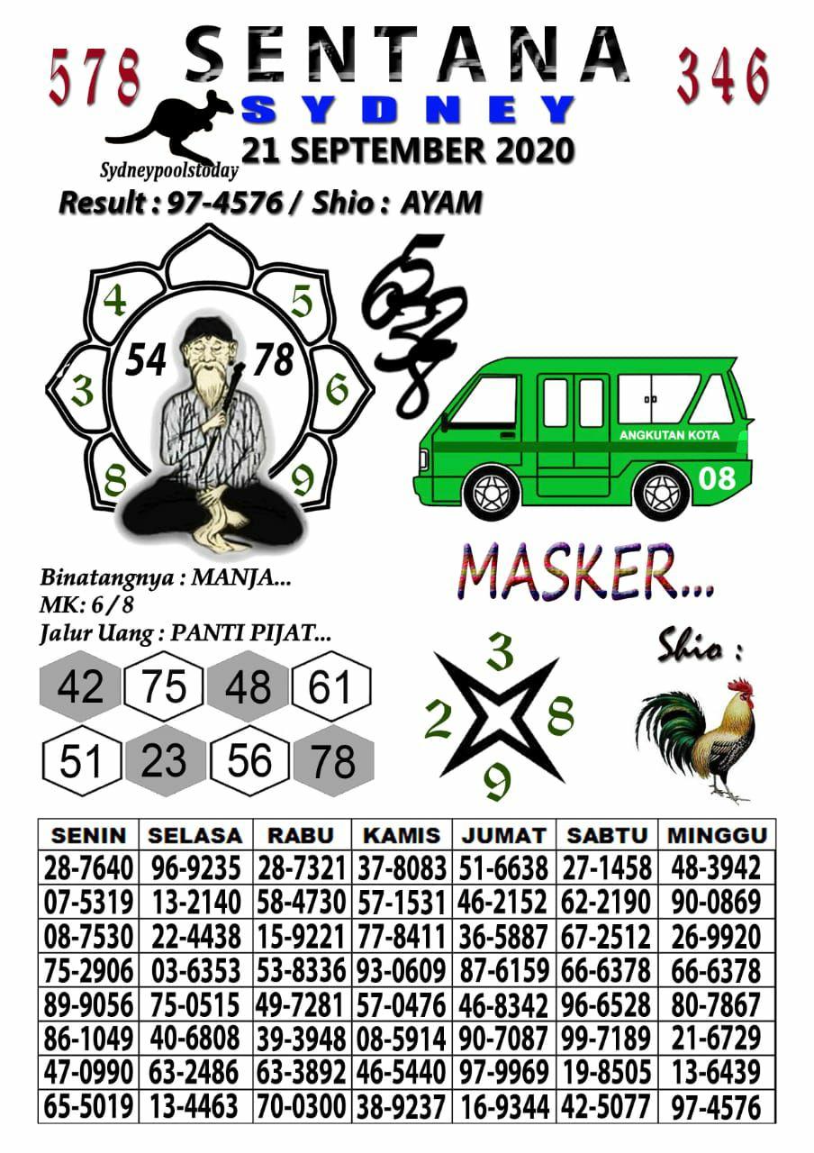 9aebeaea-1b5e-4e71-bcf8-d6bc654bd881.jpg