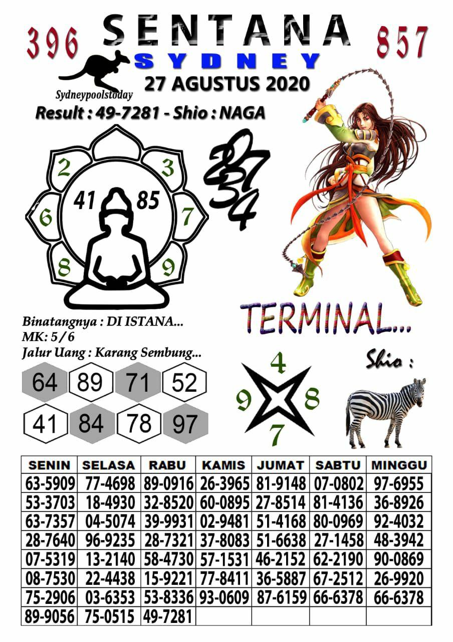 59b3026d-b492-48c8-8d19-78aa81b43ad8.jpg