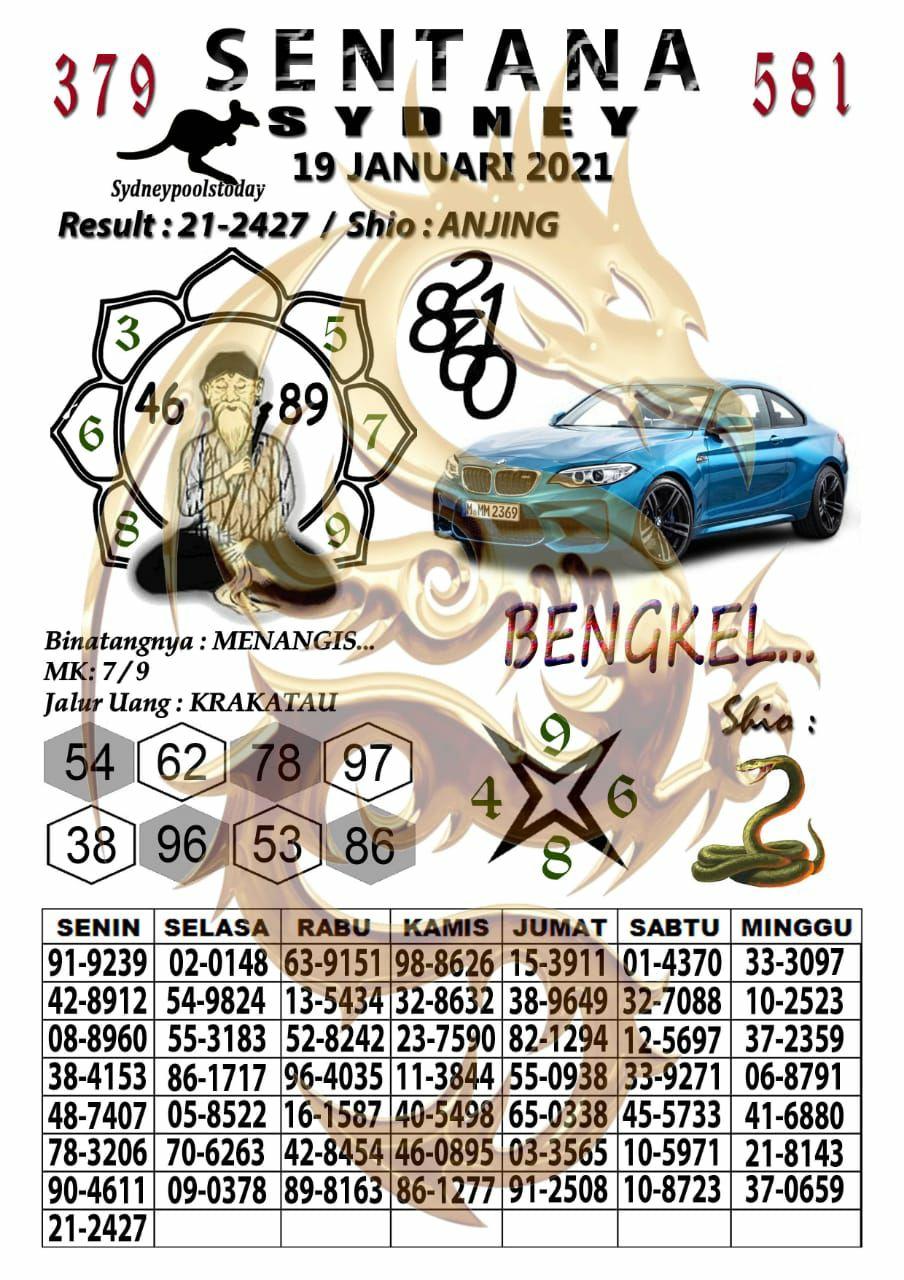 7e44f2e6-2ef8-4f31-afc0-9eaa46376494.jpg
