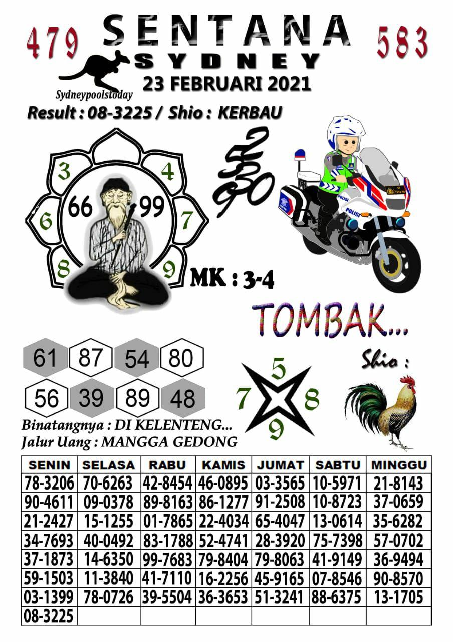4a5e0831-cd27-417c-bb14-908edf6350b2.jpg