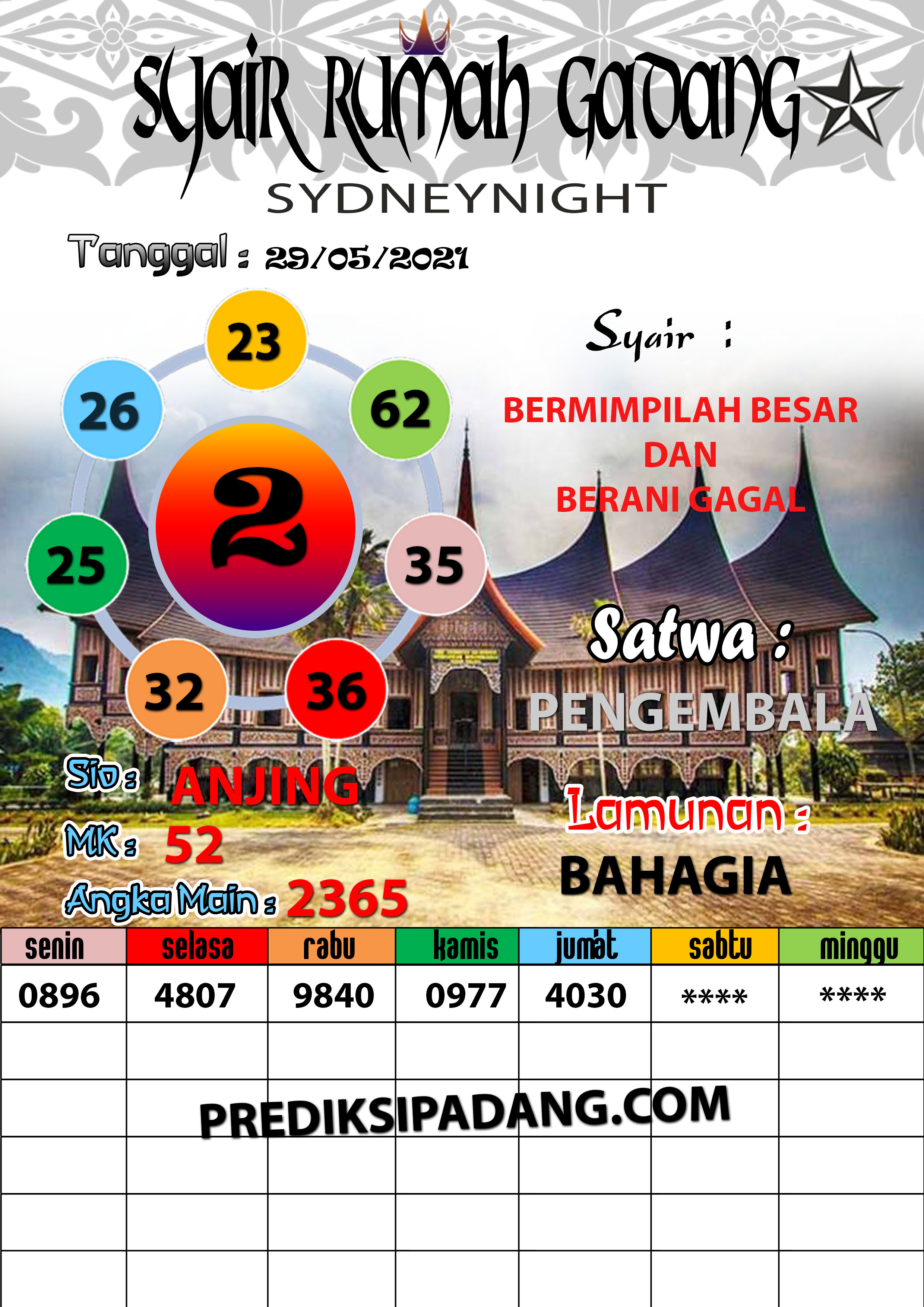 PADANG%20TOTO%20SIDNEYNIGHT-Recovered-Recovered%281%29.jpg