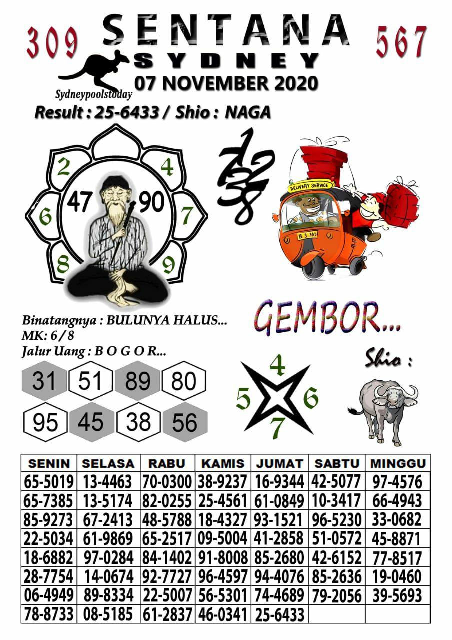 5fd4927f-bf0b-4695-81e2-64726147c6ae.jpg