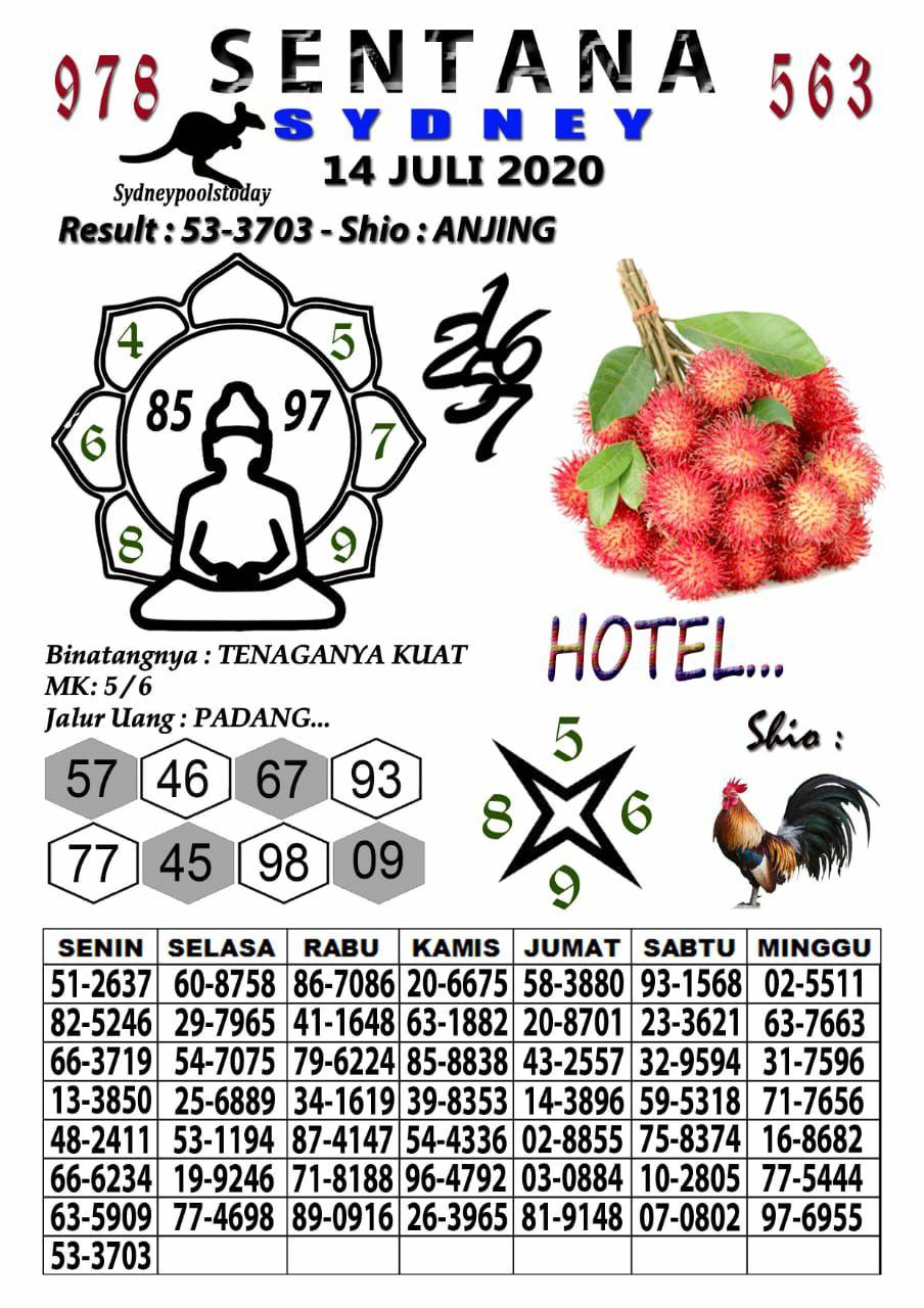 e86f762b-dd11-4242-b034-0af731d09fb8.jpg