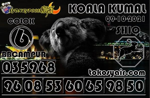 messageImage_1633643453138.jpg