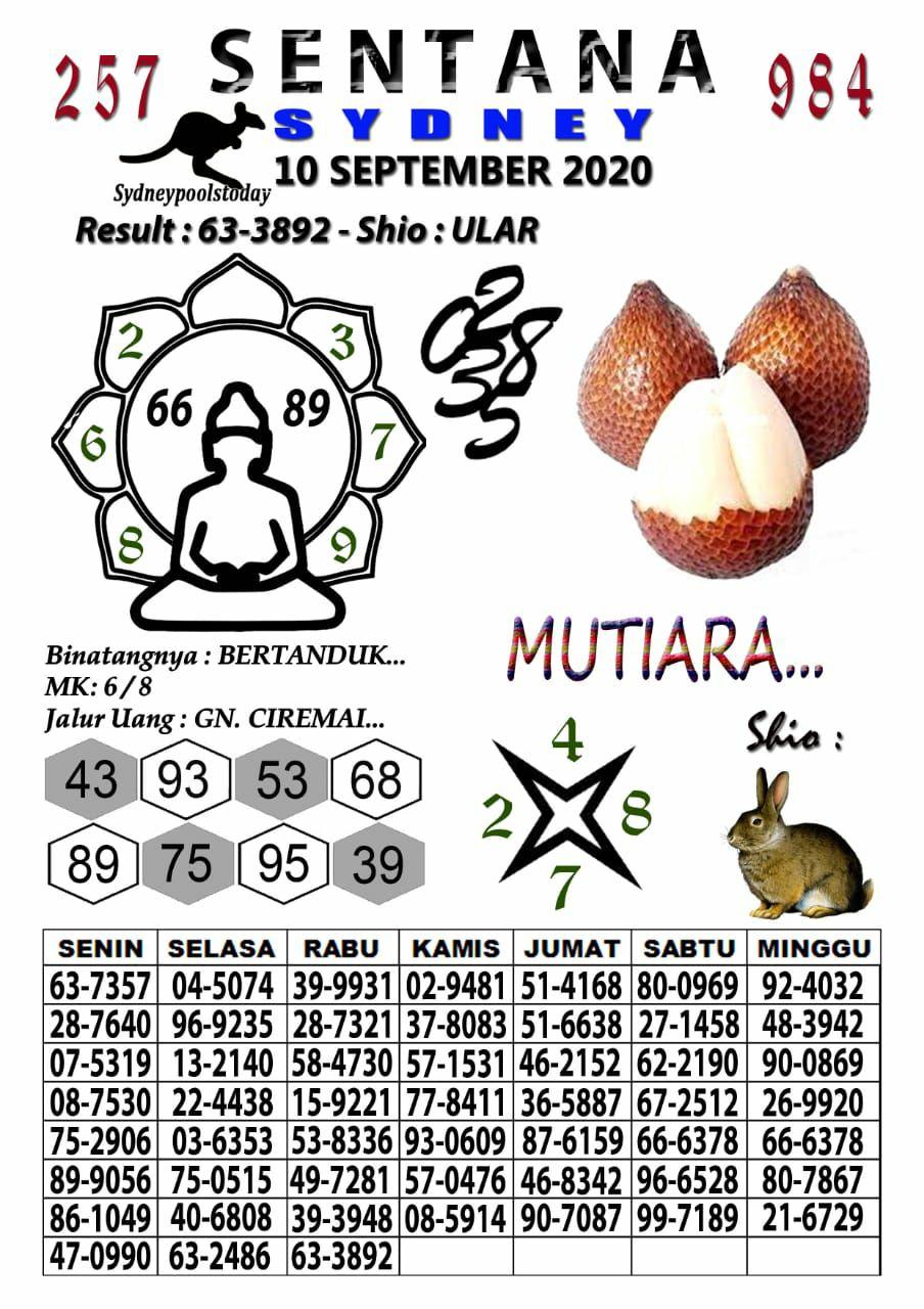 d5d5d5b0-8f02-4324-8671-b1802b4bd47e.jpg
