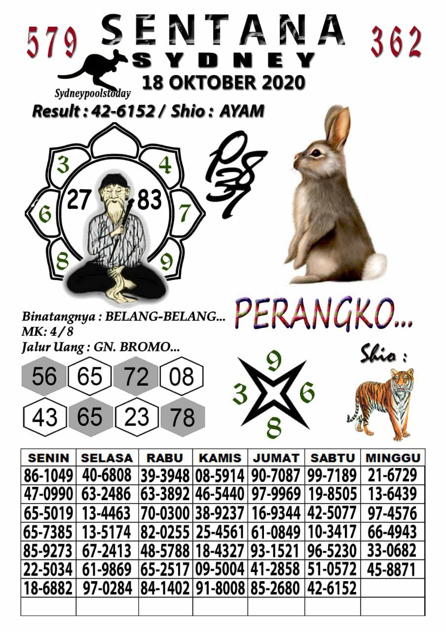 03b1aea6-62f0-4960-93a1-34e3ee1a4ccc.jpg
