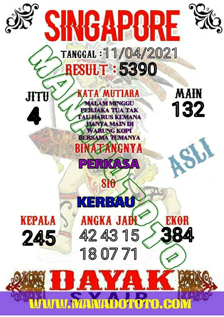 df6e707a-efb3-4ad8-a82e-fde292cf4187.jpg