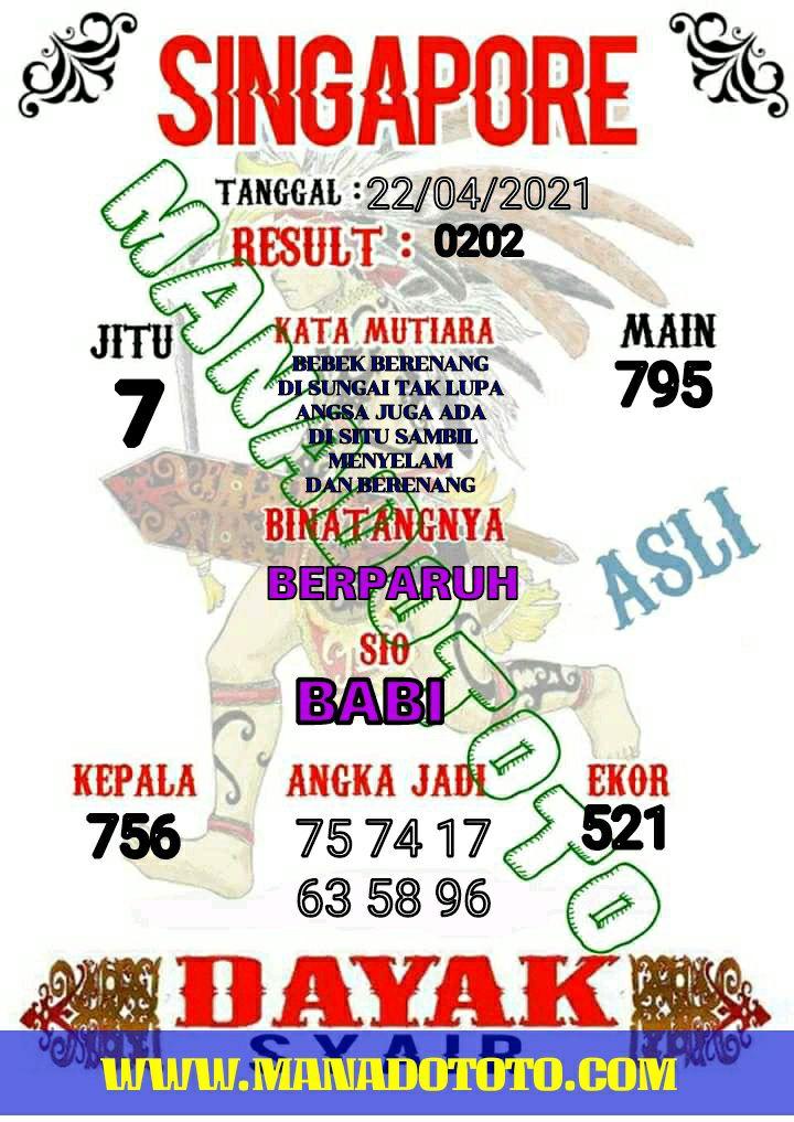 84abb111-c56e-4972-b590-62586c153ad8.jpg