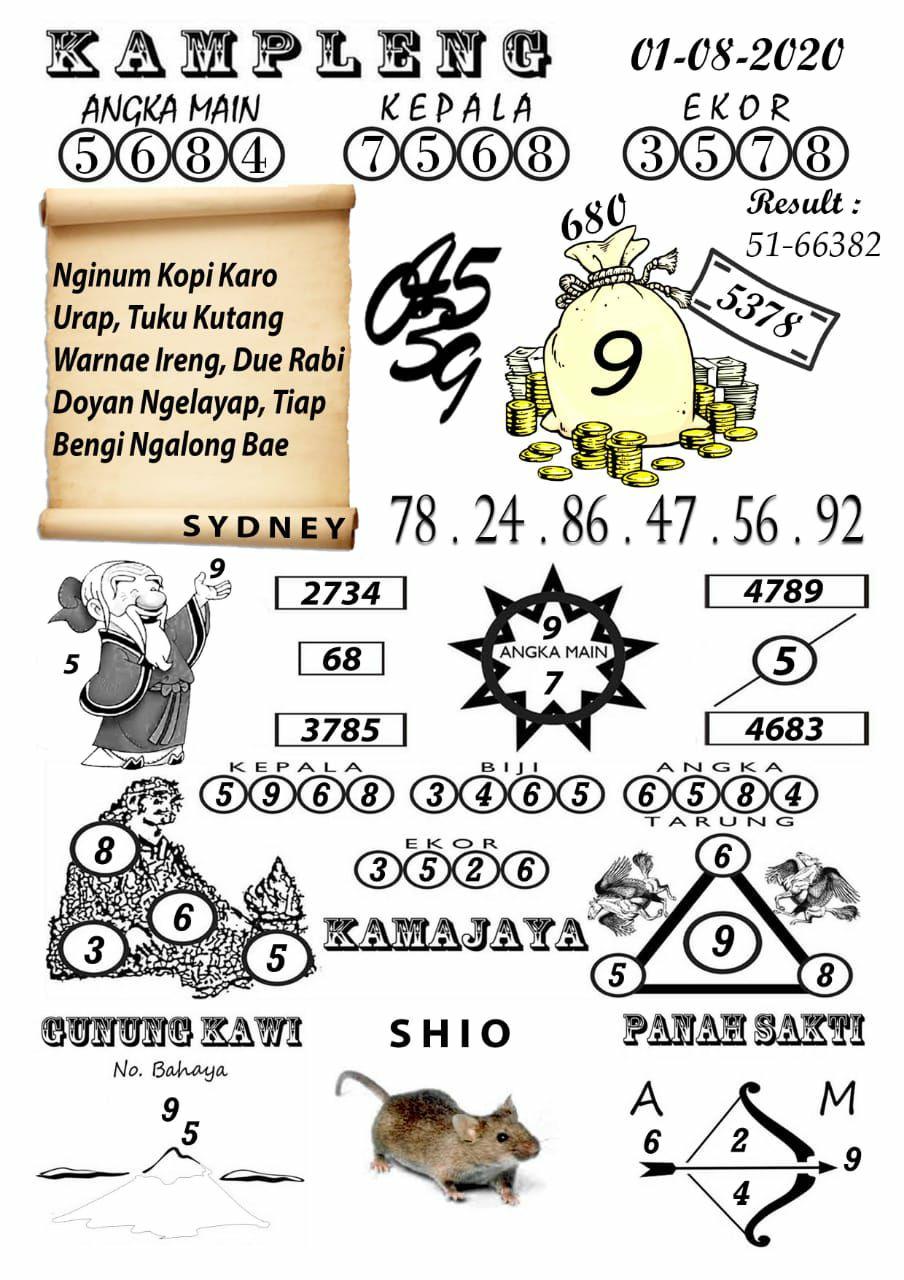 72398ba6-42e8-4f24-bdad-8276ce593b45.jpg