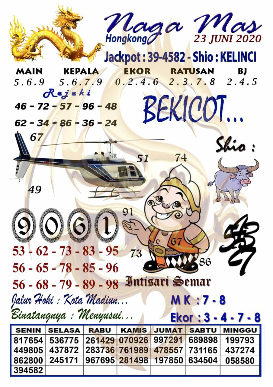 bb773075-3e30-4c87-8983-6cb1e6a60a58.jpg