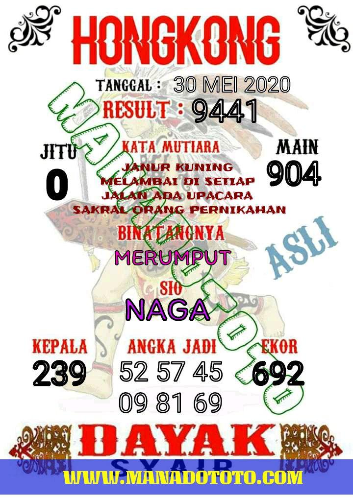 ab46374f-1efc-4b5d-9c00-dcb63ac7446e.jpg