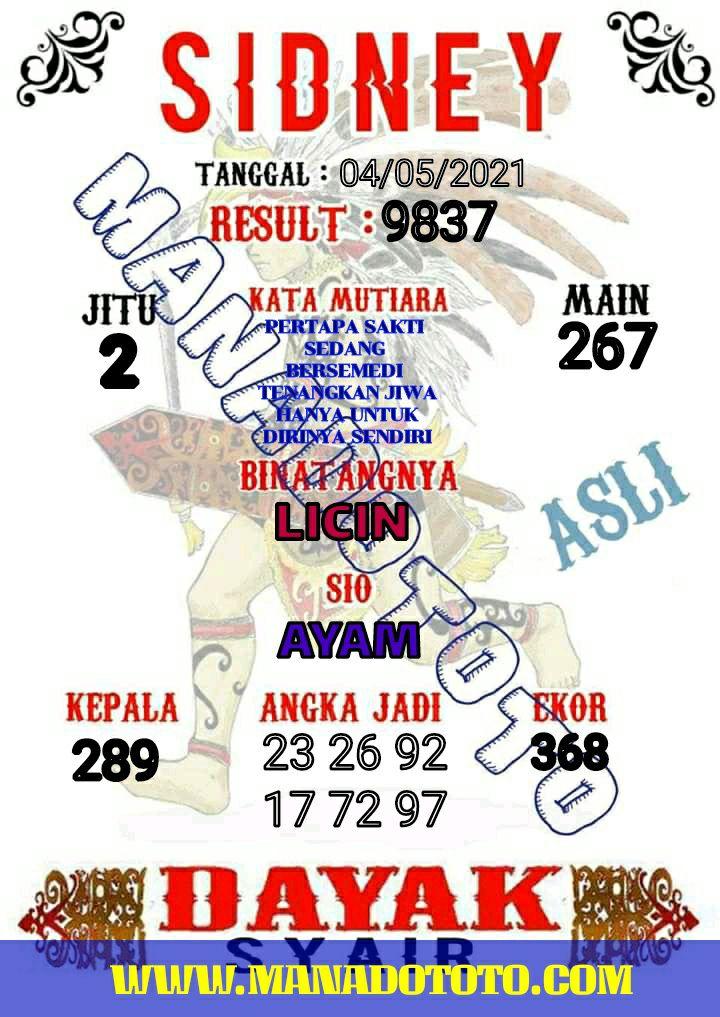 24cb0293-8354-4a9e-ac73-11b2261fab13.jpg