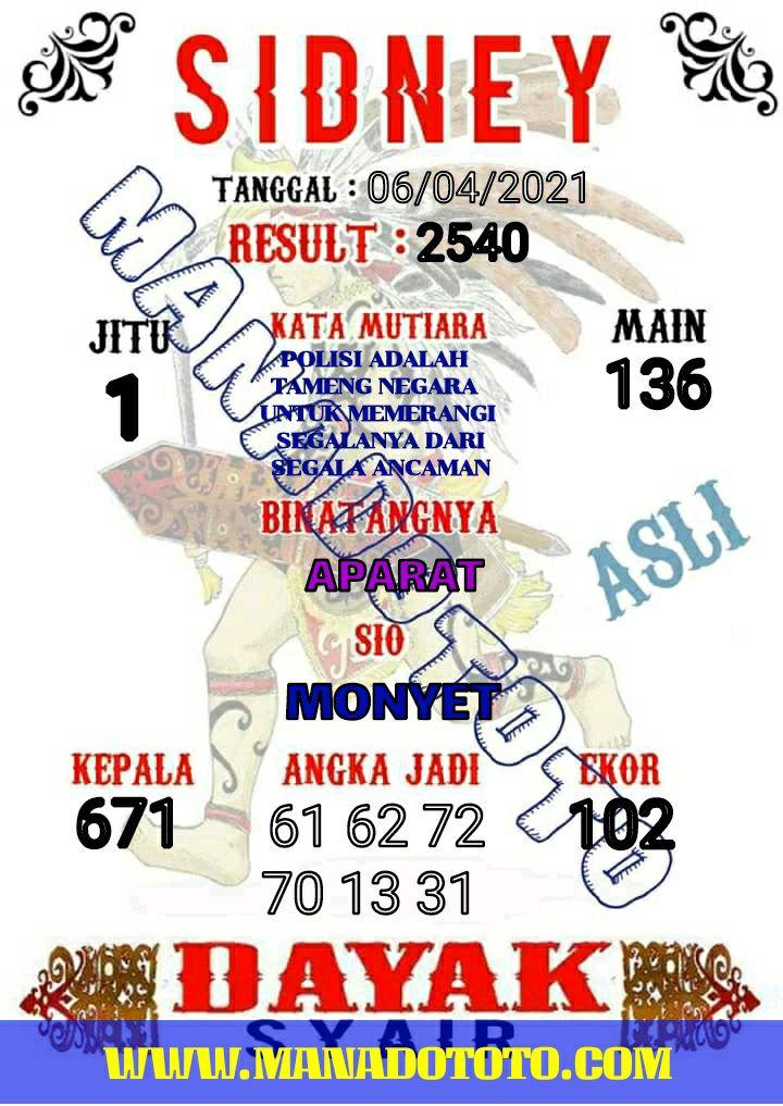 907a5fdf-29ef-497a-99de-c966990dbc62.jpg