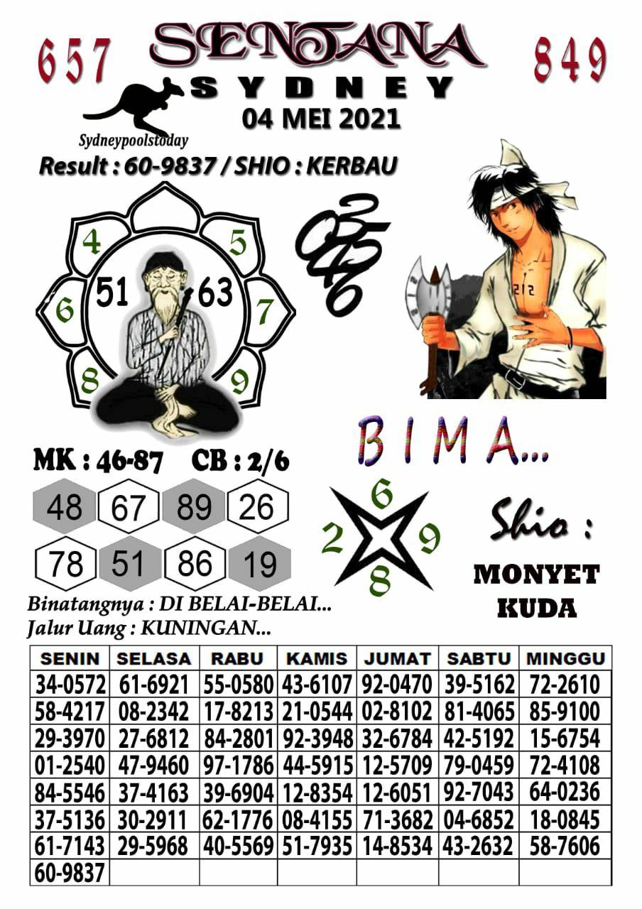 4e47b59c-57c8-4993-a7be-e53055de1528.jpg