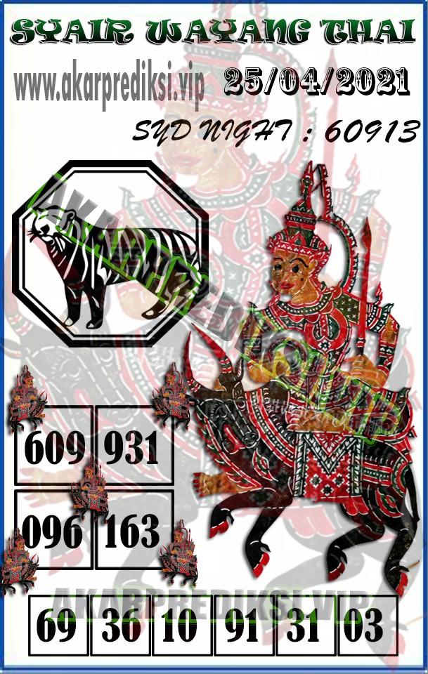 messageImage_1619209178293.jpg