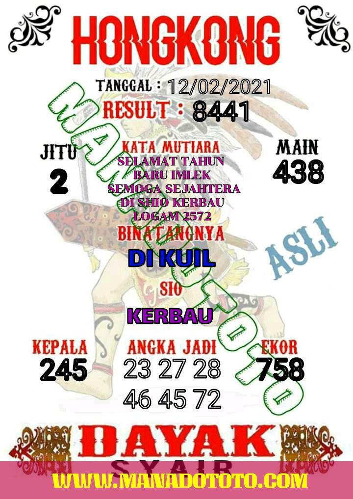 12db6e01-e9ee-4e4b-adef-c9b60b6fc223.jpg