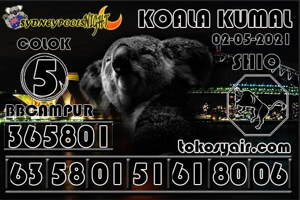 messageImage_1619813090216.jpg