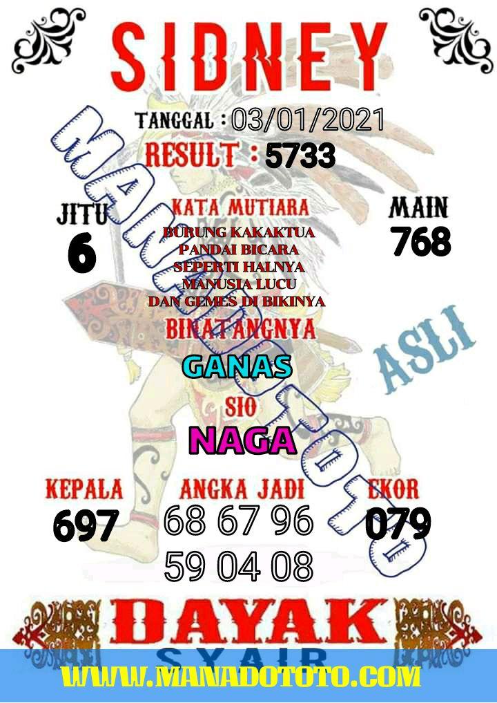 d3f7d2d4-2da4-41d1-9648-8ecd7b3626b8.jpg
