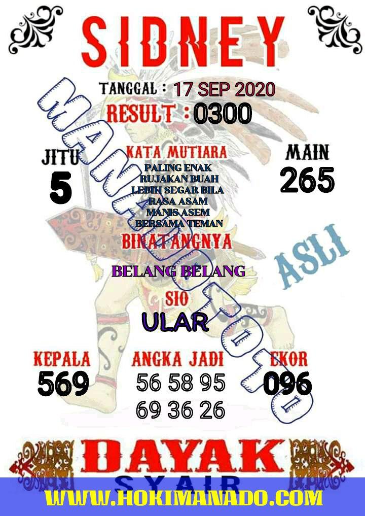 a4b8175b-e303-449c-bcc1-d49ad43b2b3b.jpg